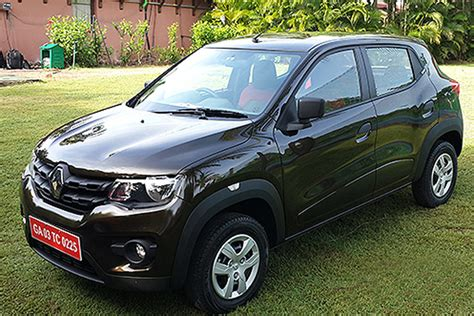renault kwid black colour renault kwid preto carros not 237 cias automotivas