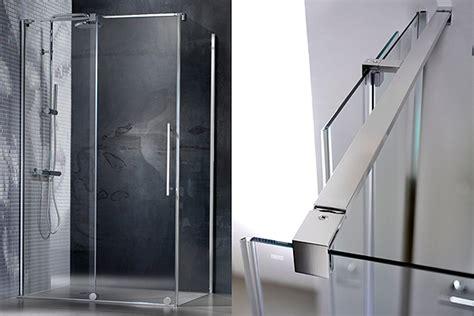 illuminazione box doccia illuminazione cabina doccia ispirazione design casa