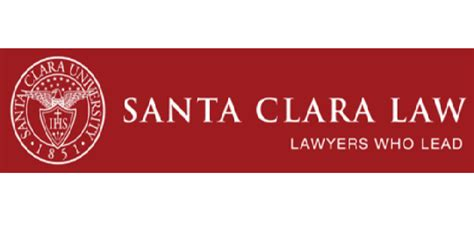 Santa Clara Mba Gpa Requirement by Santa Clara School Of Noodle
