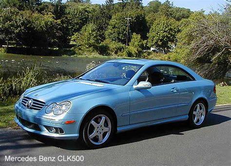 how it works cars 2003 mercedes benz clk class free book repair manuals 2003 mercedes benz clk500 road test carparts com