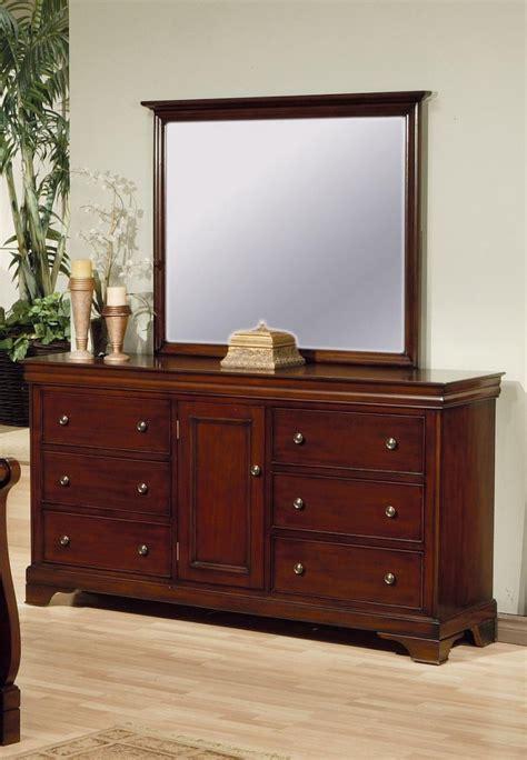versailles bedroom furniture versailles bedroom set