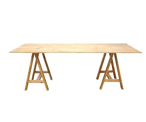 woodworking trestles velk hiring tables specialised hiring services