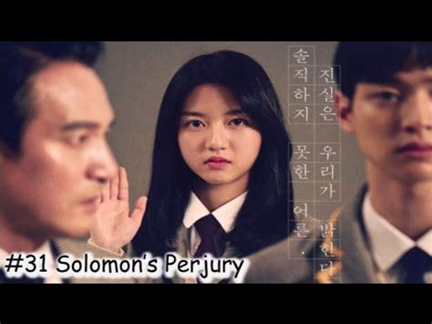film korea terbaik untuk remaja 31 drama korea bertemakan remaja sekolah 2006 2017 lengkap