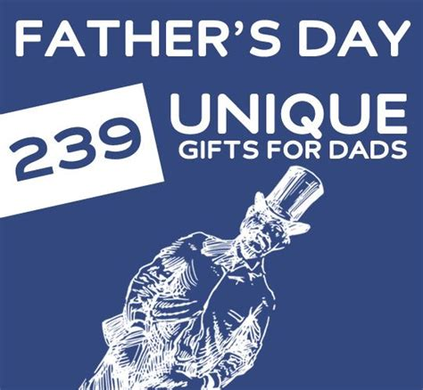 good fathers day gifts 110 best gifts for dad images on pinterest gifts for dad