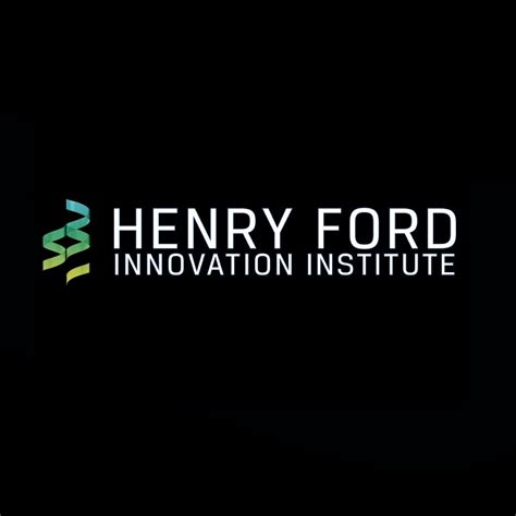 Henry Ford Health System by Henry Ford Health System Launches Artificial Intelligence