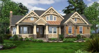 One Storey House by One Story House Plans Professional Builder House Plans