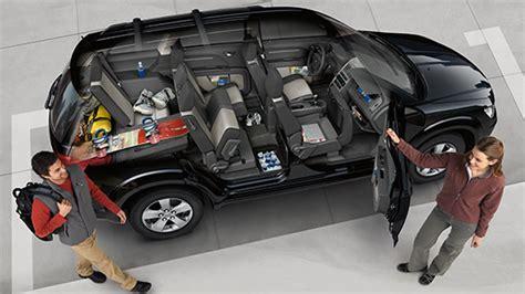 Dealer De La Dodge Dodge Journey 2017 Review Dodge Sa