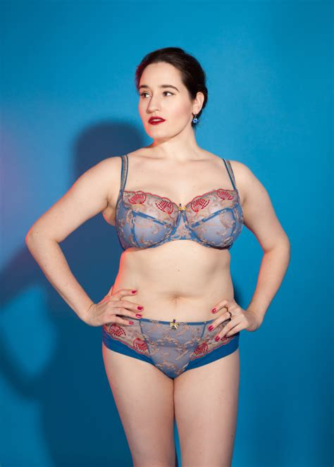 what is the most comfortable bra for large breasts what is the most comfortable bra for large comfort bra