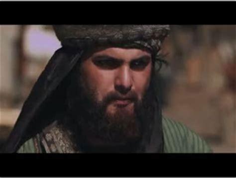 para pemain film umar bin khattab kisah teladan 354 inilah pemeran film omar umar bin khattab