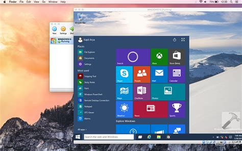 install windows 10 as virtual machine how to install windows 10 on mac using virtual machine