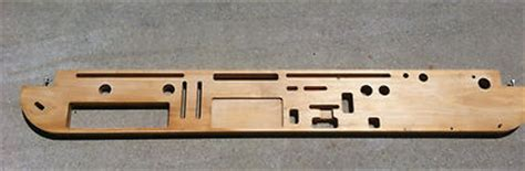 shopsmith accessory tool storage shelf what s it worth