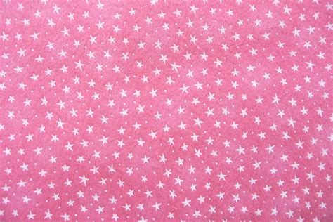 Blank Quilting Fabrics by Pink Flannel Fabric Blank Quilting F6383 Starlight Pink
