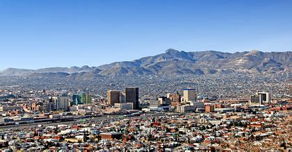 cheap flights to el paso from 213 rt book el paso flights elp on cheapoair