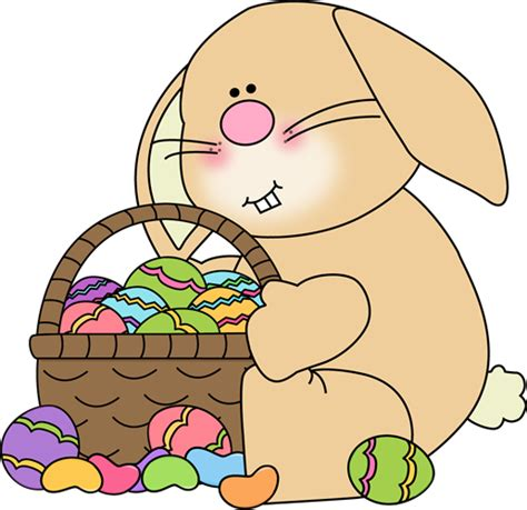 easter bunny clipart easter clip easter images