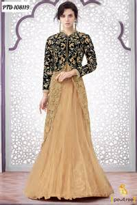 new trends in 2017 utsavsaree in best sarees collection ever