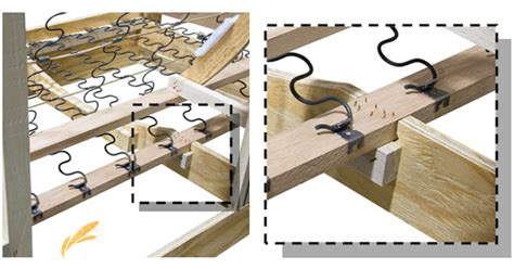 couch construction sofa frame construction crowdbuild for