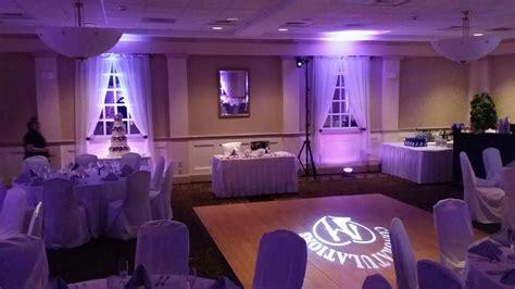 tea room quincy teamallstar wedding reception in may at quincy room inside the adam inn quincy ma