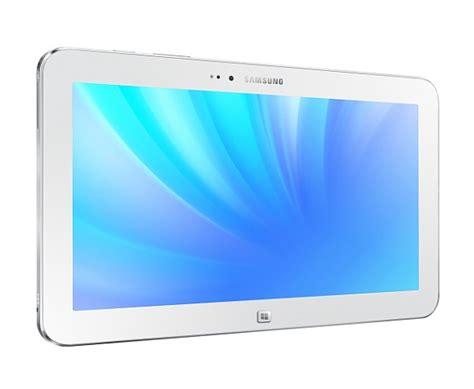 Samsung Tab 3 Ativ Samsung Ativ Tab 3 Samsung Ativ Q Specs Geeky Gadget World