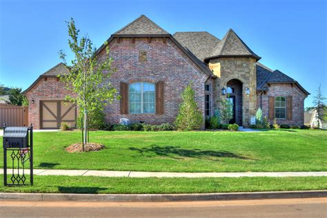 new home builders in edmond ok 28 images new homes in