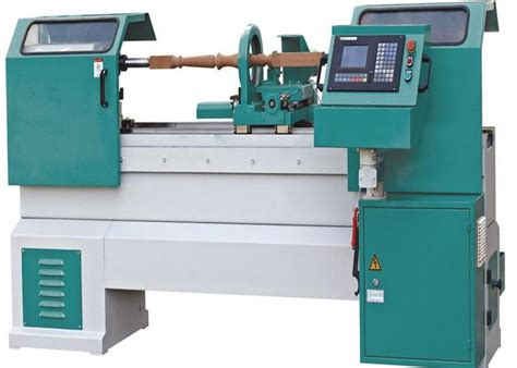 used woodworking machinery california woodworking machinery woodcrafts