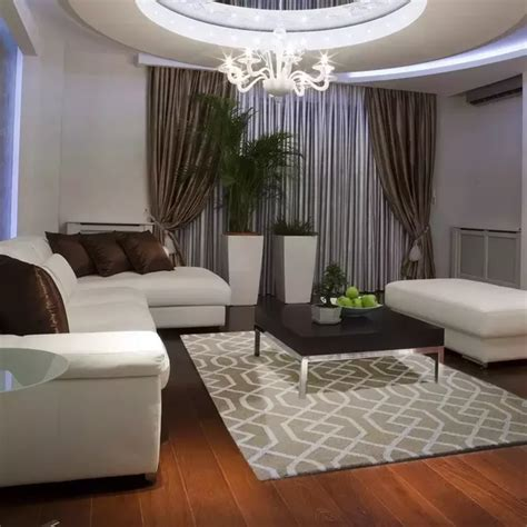 home design quora interior design ideas quora
