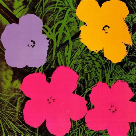 andy warhol paintings for sale andy warhol flowers 1970 painting best paintings for sale