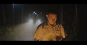 tokyo international film festival  carousel