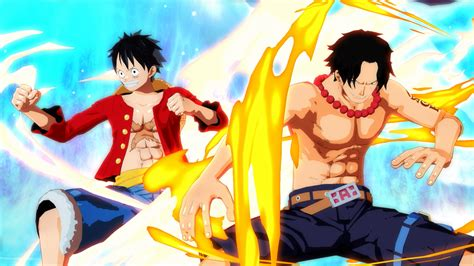 film one piece unlimited world red one piece unlimited world red deluxe edition review