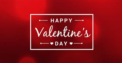 www day sms happy valentine s day 2016 greeting cards quotes and sms