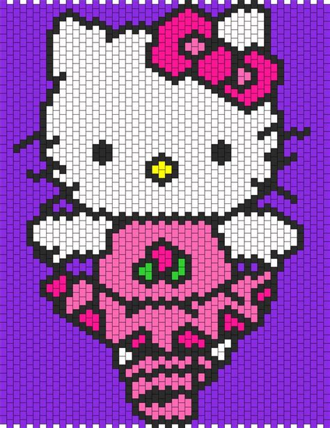 1000 Images About Perler On