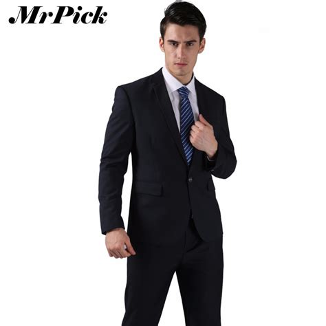 is suits cancelled for 2016 aliexpress com buy jacket pants tie men wedding dress