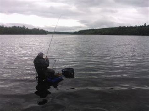 fishing boat hire belturbet our blog and reviews pages at churchview guesthouse