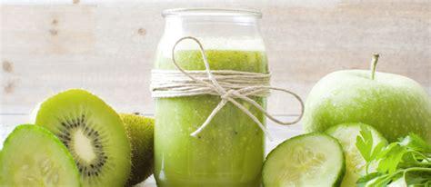 libro zumos verdes fuentes zumos verdes una explosi 243 n de sabores deulonder com