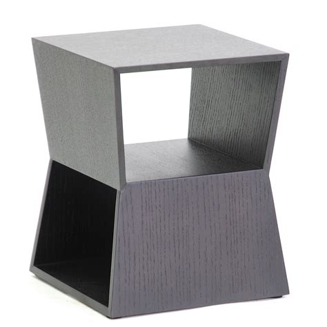 modern wood end tables modern wood end table in side tables