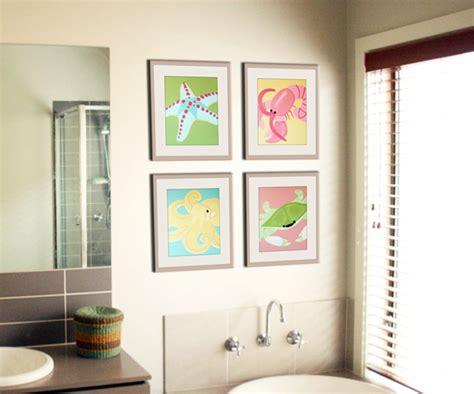 Badezimmer Deko Lustig by 40 Erstaunliche Badezimmer Deko Ideen Archzine Net