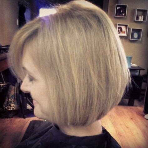 mens haircuts columbia mo 312 best images about hair by angie on pinterest updo