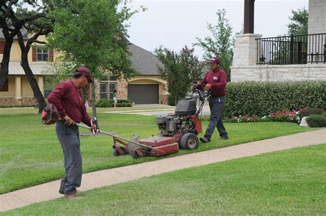 lawn care in palm beach county palm beach county