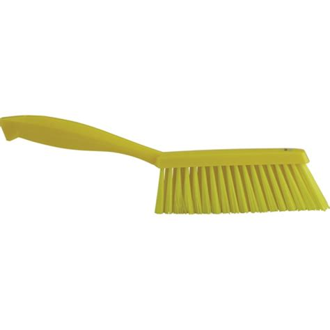 bench brushes professional cleaning equipment 14 quot bench brush soft