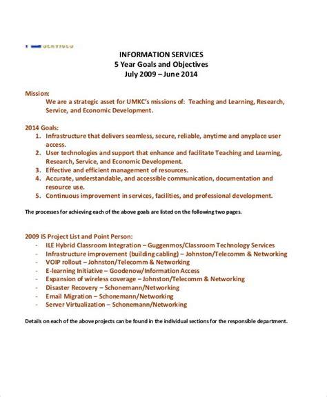 accomplishment report sample  examples  word