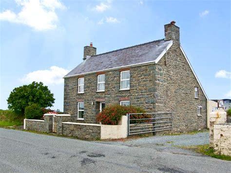 Coastal Cottages Of Pembrokeshire Haverfordwest by Bank House Farm Coastal Cottage St Davids South Wales Property Search