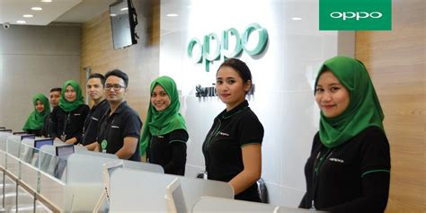 Headset Oppo Di Service Center oppo indonesia on quot o fans temukan info oppo service center terdekat di kota kamu
