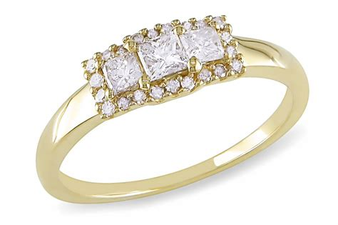 Wollpaper Of Gold Ring Of Of by Rings Hd Wallpapers High Definition Wallpapers