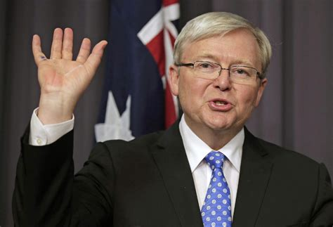 Kevin Rudd Meme - john baird touted by ex australian pm to help reform who