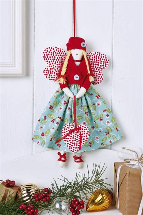 28 best beautiful christmas crafts 1000 ideas about
