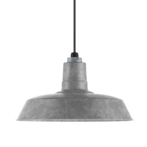 awesome light fixtures barn pendant light fixtures tequestadrum com