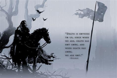quotes   warriors quotesgram