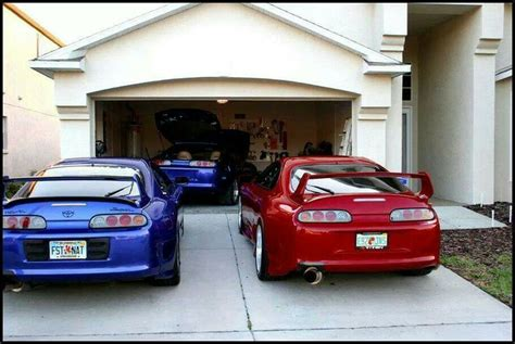 toyota car garage 17 best images about dream garage on pinterest cars