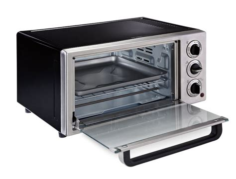 Toaster Oven Wire Rack Amazon Com Oster Tssttvf815 6 Slice Toaster Oven Kitchen