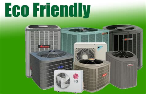 eco friendly air conditioner in air conditioner eco friendly air conditioner guided