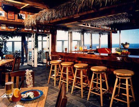 Malibu Restaurants Pch - dukes malibu american restaurant lacombe malibu ca 90263
